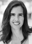 Kristin Neff, Ph.D.