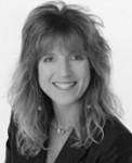 Bonnie Goldstein, Ph.D.