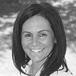 Robyn E. Brickel, M.A., LMFT