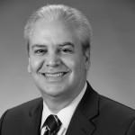 David A. Jobes, Ph.D., ABPP