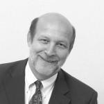 Peter Fonagy, Ph.D.