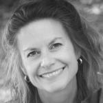 Laura Hout, MPW, MA, LMFT